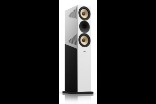 U-Audio Amphion Krypton 3 評鑑報導